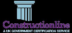 accreditors_constructionline-1