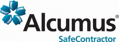 Alcumus Safe Contractor